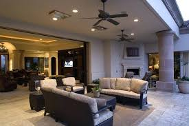 ceiling design for living room with three ceiling fan outdoor living ceiling fans false ceiling design