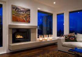 appealing indoor stone fireplace kits pics design inspiration