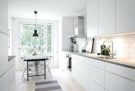 under cabinet lighting plug in. Plug In Kitchen Light Under Cabinet Lighting Ceilg S .