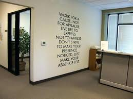 office walls. Artwork For Office Walls Ideas Decorating New Decoration Decorate .