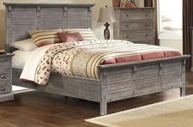 cf 3000 bedroom king bed