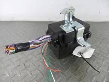 nissan juke fuses fuse boxes 2014 nissan juke 1 5 diesel fusebox 768