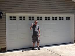 garage door repair charlotte ncGarage Doors  Garage Door Installation Repair And Pertaining Tol