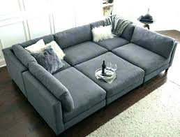 leather couch with pull out bed sectional pull out couch pull out bed couch good pull