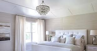 bedroom crystal chandelier modern crystal chandelier lighting smoky