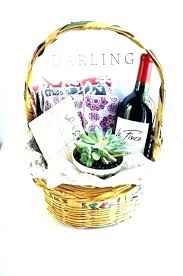 return gift ideas for housewarming co house warming ceremony gifts best guys perfect basket regi