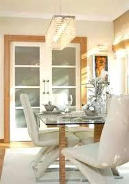 rectangular dining room light. Rectangular Dining Room Light Fixture Magic Gallery 1 With Regard To P