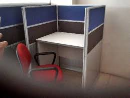 office partition dividers. Simple Dividers Workstation Office Partition Dividers  Office Furniture Bulacan  City With Partition Dividers O