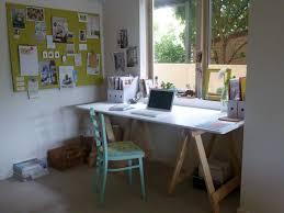 simple ikea home office ideas. Terrific Ikea Workspace Home Decoration Shows Divine Wooden Office Simple Ideas P