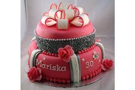 Best Birthday Cake For A Girlfriend Her Wishes Quotes On 564705