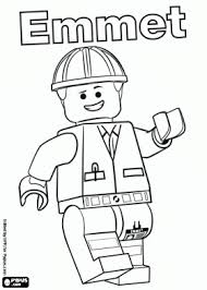 b2067480e71d596895139dc56ddbbe91 pin by anke wolf on svg dateien plotter pinterest lego and film on lego movie characters coloring pages