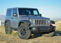 2018 jeep truck price. perfect jeep 2018 jeep wrangler unlimited release date price truck for jeep truck price