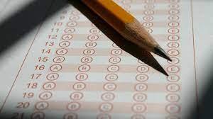 MEB'den açıklama var mı? AÖL sınav sonuçları 2021 açıklandı mı? AÖL 3.  dönem sınav tarihleri - Güncel Haberler Milliyet