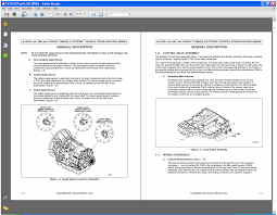 allison md3060 transmission codes allison free image about Allison Shifter Wiring Diagram 4l60e bellhousing diagram together with allison transmission 3000 and 4000 as well change gear ratio 51032 allison shifter wiring diagram