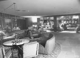 Living Under Vegas Midcentury Las Vegas Under Appreciated Architect Hugh Taylor Gets