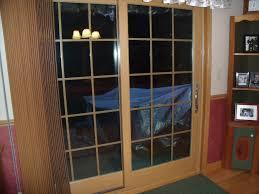 splendiferous sliding patio door blinds between glass blinds between the glass sliding patio door images doors