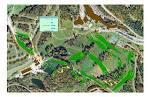 Seven Springs Mountain Resort | Professional Disc Golf Association