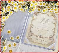 Свадебные дипломы и свидетельства жениху и невесте Свадебное  Каждому жениху и каждой невесте очень хочется что бы именно их свадьба была самой красивой и необычной И в этом помогут свадебные дипломы