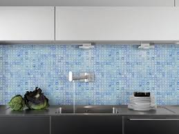 affordable glass mosaic tile aries lake with mosaic tile pictures