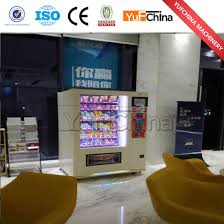 Snack Vending Machine Malaysia Enchanting China Vending Machine For Snacks And Drinks Vending Machine In