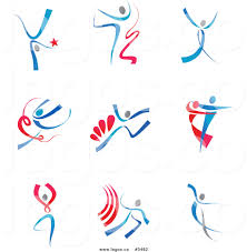 further free clip art logo design – Clipart Free Download in addition Create a Logo Free   Classic Dance Logo Templates further Create a Logo Free   Classic Dance Logo Templates moreover Free Dance Logo Design  Free Music Logo   Free Logo Design for moreover Dance logo icons free vector download  83 891 Free vector  for besides  also  likewise Brand design » SD Dance Studio as well Dance Logo Vectors  Photos and PSD files   Free Download in addition Dancing Couple Logo  Stock Vector   Image  59265374. on dance logo design free