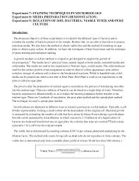 essay opinion about technology and society