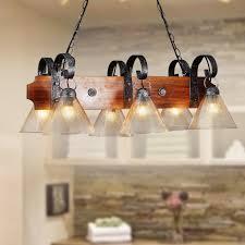 rustic wooden light fixtures home lighting design ideas rustic wooden light fixtures i0