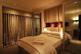 Mood Lighting For Bedroom Mood Lighting For Bedroom Bedroom