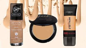 5 affordable foundations with shades that match every skin tone