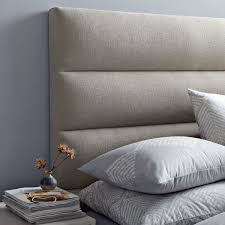 30 Awesome Headboard Design Ideas | Bedrooms, Modern and Headboard designs