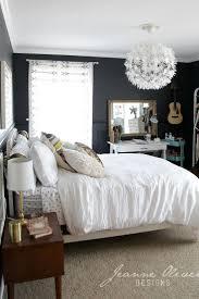 Best  Grey Teen Bedrooms Ideas On Pinterest Teen Bedroom - Teen bedrooms ideas