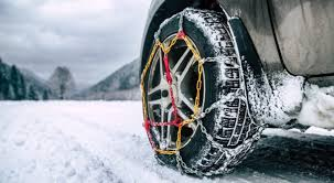 Super Z Tire Chain Size Chart All About Tire Chains Check Engine