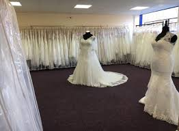 Bridesmaid Dress Outlet Store Uk