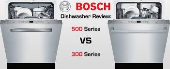 bosch 500 dishwasher. Interesting Bosch Throughout Bosch 500 Dishwasher R