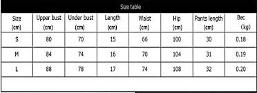 2019 2019 New Solid Reflective Women Set Fitness Wrapped Chest Sporting Bra Elastic Waist Shorts Casual Tracksuits From Shuangmianjing 13 49