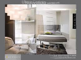 home element furniture. Home Element Furniture L