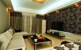 Best Living Room Pictures In India