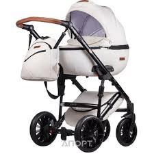 Детские <b>коляски Everflo</b>: Купить в Барнауле | Цены на Aport.ru