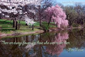 75+] Nature Wallpaper With Quotes on ...