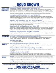 best resume for freshers samples cipanewsletter sample resume for freshers pdf fresher engineer resume format