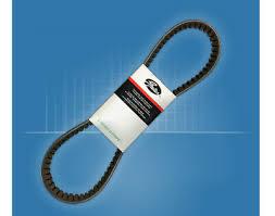 Gates 9319 Green Stripe Xl Belt 13a0815 12 95 Picclick