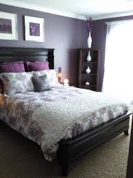 Plum Bedroom Decor Plum Bedroom Decorating Ideas Purple And Beige Bedroom Ideas