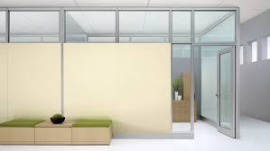 office walls. Splendid Office Wall Imposing Ideas Privacy Walls Movable