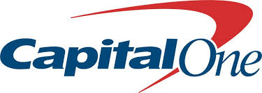 If you're already a capital one credit card holder, you can register for an online account now in just a few simple steps. Capital One Bank Review 2021