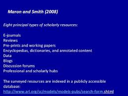 Select Quote Reviews 41 Inspiration Six Studies On Changing Research Practices Summaries And Selected Qu