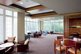 Multipurpose Room Has Dsc Interesting Multipurpose Room Have Residence Hall Multi  Purpose Room ...
