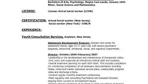 Graduate School Resume Template Delectable Graduate School Resume Objective Fearsome Grad High Student For