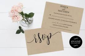 wedding rsvp postcards templates rsvp postcards templates wedding rsvp cards rsvp online rsvp