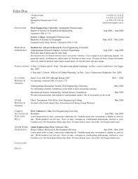 Cscareerquestions Modern Resume Template Typisch Latex Lebenslauf Template Cscareerquestions Modern Resume