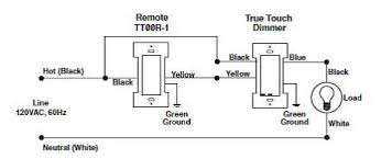leviton 3 way dimmer wiring diagram the wiring wiring a 3 way switch electrical leviton 6633 p wiring diagram